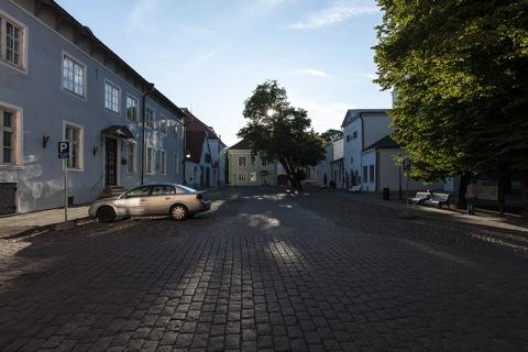 tallinn_ewige_stadt_2012-08-15_43