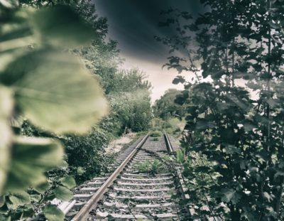Wirtschaft & Politik: Lettland – Wie sich die wirtschaftliche Abhängigkeit von Russland auswirkt. Ein Fallbeispiel der lettischen Eisenbahn.