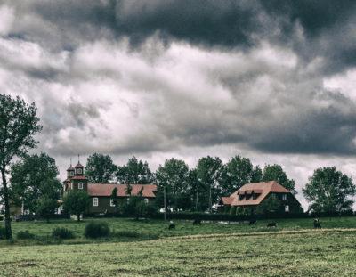 Reisen & Tourismus: Vorerst müssen Reisende aus Deutschland nach der Einreise in Lettland und Litauen in Quarantäne